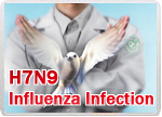 H7N9 Influenza Infection